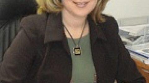 Поздравляем выпускницу МВА ЛИНК Лодвигову  Евгению Анатольевну с назначением на должность Председателя Комитета  внешних связей и туризма города Казани