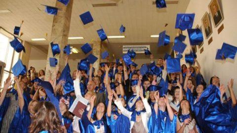 Поздравляем Выпускников программы МВА «Стратегия» с защитами дипломов