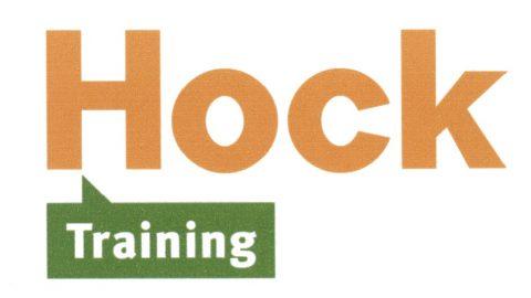 25-26 апреля состоялся профессиональный семинар по курсу «Управление проектами»