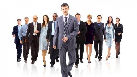 Ситуационное лидерство: четыре стиля руководства