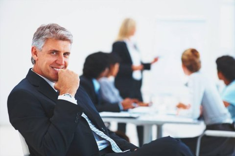 Какую модель лидерства применить, в зависимости от уровней (типов) сотрудников?